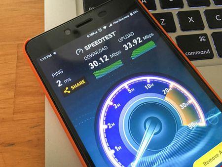 Tang toc Wi-Fi bang ung dung tren smartphone - Anh 1