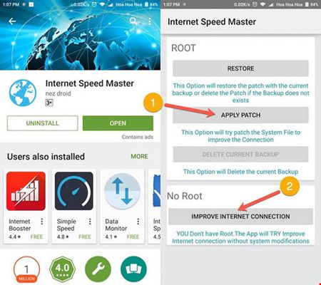 Tang toc Wi-Fi bang ung dung tren smartphone - Anh 2