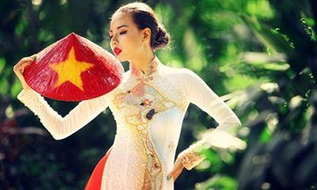 Lai Thanh Huong - chan dai Hai Phong tiep theo vua len duong chinh chien quoc te - Anh 5