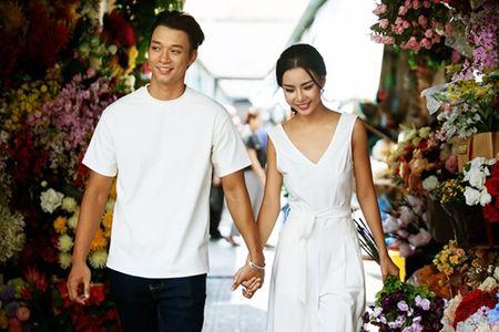 Lai Thanh Huong - chan dai Hai Phong tiep theo vua len duong chinh chien quoc te - Anh 7