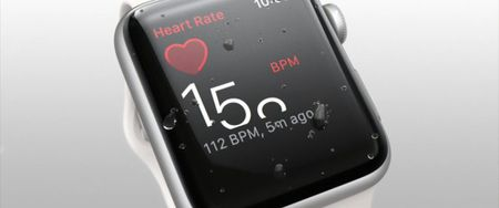 Apple Watch 2 trinh lang voi nhieu cai tien - Anh 2
