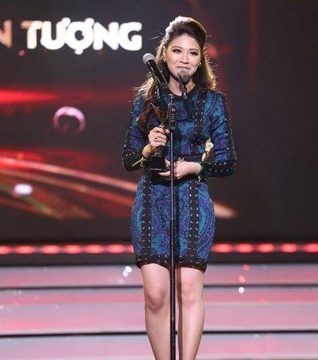 Cuoc song thuong luu cua nu MC vuot Tran Thanh, Truong Giang - Anh 1