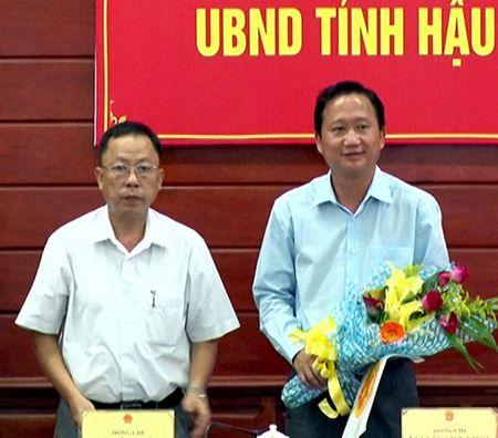 De nghi khai tru Dang voi ong Trinh Xuan Thanh - Anh 2