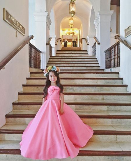 5 fashionista nhi 'don tim' ca the gioi - Anh 16