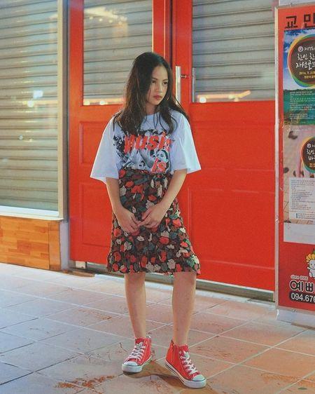 5 fashionista nhi 'don tim' ca the gioi - Anh 3