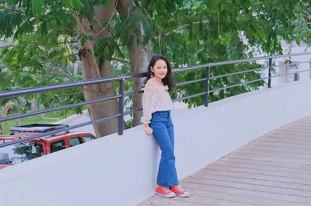 5 fashionista nhi 'don tim' ca the gioi - Anh 4