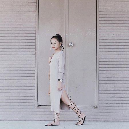 5 fashionista nhi 'don tim' ca the gioi - Anh 5