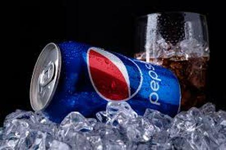 Bo Y te tien hanh thanh tra Pepsico - Anh 1