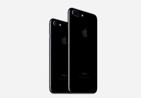 iPhone 7 va iPhone 7 Plus ra mat: 2 camera, chong nuoc, gia tu 649 USD - Anh 3