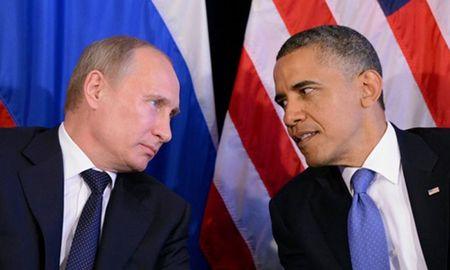 "Nga canh bao se ""tra dua"" khi My mo rong danh sach trung phat - Anh 1"