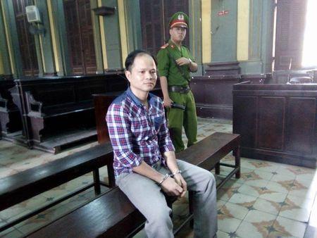"""Xu vu """"con ruoi"""" cua Tan Hiep Phat: Bi cao bat ngo keu oan - Anh 1"""