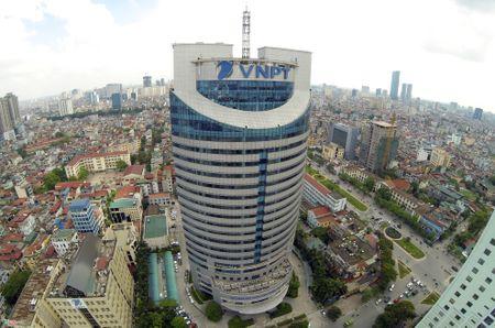 Dai gia vien thong VNPT mang ve 83.000 ty trong 8 thang - Anh 1