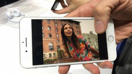 Dot pha bat ngo cua iPhone 7 va iPhone 7 plus - Anh 6