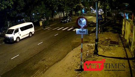"""Dan Da Nang """"giam sat"""" do thi qua camera truc tuyen - Anh 10"""