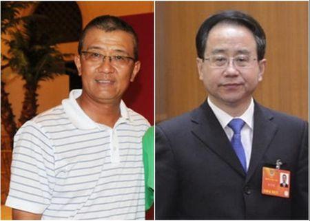 My se khong con la chon dung than an toan cho quan tham Trung Quoc - Anh 4