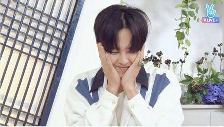 Thay boi tro tai doan tuong lai, tinh cam cho G-Dragon (Big Bang) - Anh 2