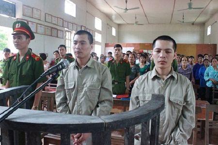 Vo yeu de ban co gai 26 tuoi sang Trung Quoc - Anh 1