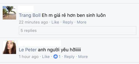 Nguoi dan phan ung the nao khi Zara co mat tai Viet Nam? - Anh 4