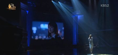 HOT: Song Joong Ki thua nhan nghi den Song Hye Kyo khi doat giai thuong lon - Anh 8