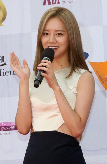 Song Joong Ki thua nhan san sang doi dau Park Bo Gum de gianh ban gai - Anh 6