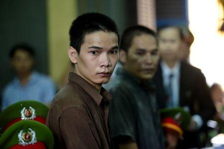Bi cao gay ra vu tham sat Binh Phuoc xin giam doc tham - Anh 1