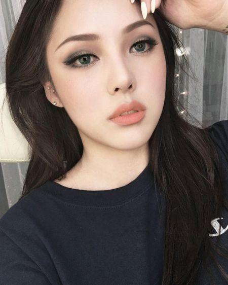 4 mau son tuong kho xai ma lai ton da khong tuong - Anh 9
