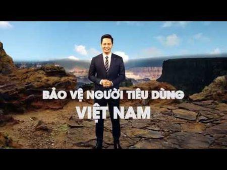 Mc Phan Anh va nhung chia se khien ban nhan ra minh da song vo cam nhu the nao! - Anh 5