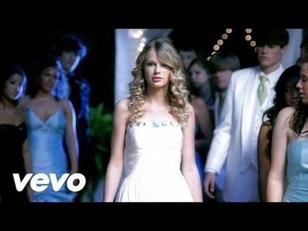 Hau chia tay, antifan da thay Taylor sang tac nhac moi don dau Grammy 2017 - Anh 4