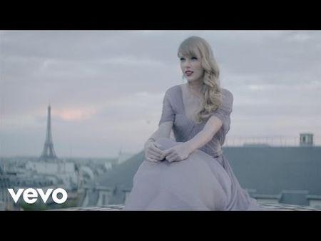 Hau chia tay, antifan da thay Taylor sang tac nhac moi don dau Grammy 2017 - Anh 6