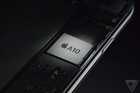 Tat tan tat ve sieu pham Apple: iPhone 7 va iPhone 7 Plus - Anh 13