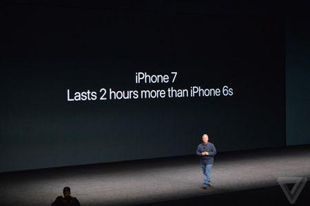 Tat tan tat ve sieu pham Apple: iPhone 7 va iPhone 7 Plus - Anh 15