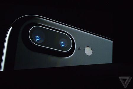 Tat tan tat ve sieu pham Apple: iPhone 7 va iPhone 7 Plus - Anh 16