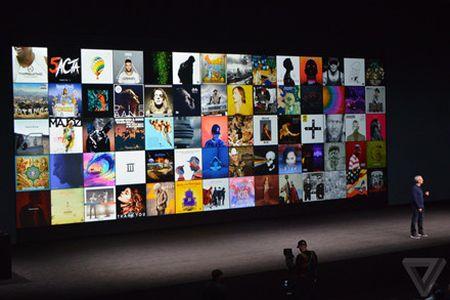 Tat tan tat ve sieu pham Apple: iPhone 7 va iPhone 7 Plus - Anh 2