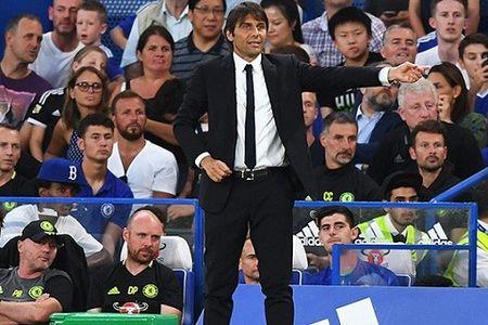Tang boc Conte, Hazard gian tiep chi trich Mourinho - Anh 2