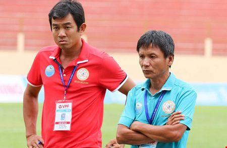 Nhung ke pha binh cuoc dua vo dich V-League 2016 - Anh 1