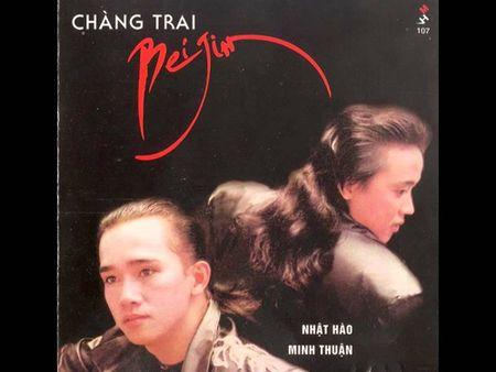 Bi kich va phep mau trong cuoc doi ca si Minh Thuan - Anh 4
