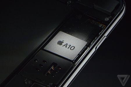 iPhone 7 ra mat: Khong bat ngo, Apple van khien iFan me man - Anh 11