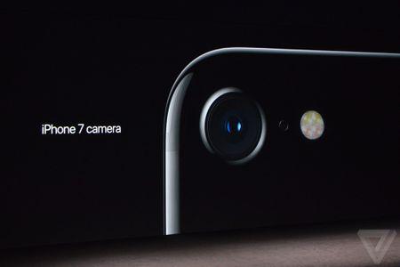 iPhone 7 ra mat: Khong bat ngo, Apple van khien iFan me man - Anh 2
