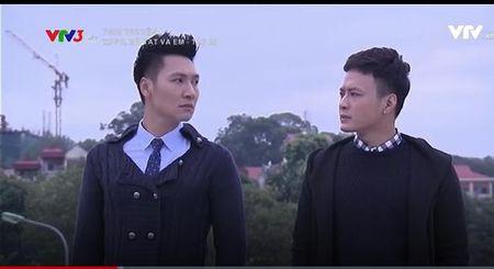 Hong Dang, Manh Truong cang thang chi vi La Thanh Huyen - Anh 1