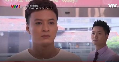 Hong Dang, Manh Truong cang thang chi vi La Thanh Huyen - Anh 2