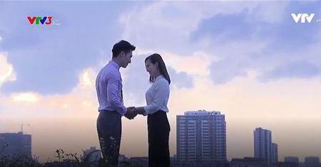 Hong Dang, Manh Truong cang thang chi vi La Thanh Huyen - Anh 3