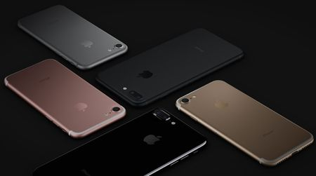 "Neu co them 7 tinh nang nay, iPhone 7 se ""bat bai"" - Anh 2"