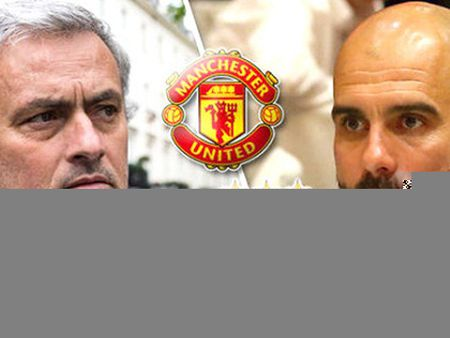 Chien thuat nao quyet dinh thanh bai trong cuoc doi dau Mourinho - Guardiola? - Anh 2