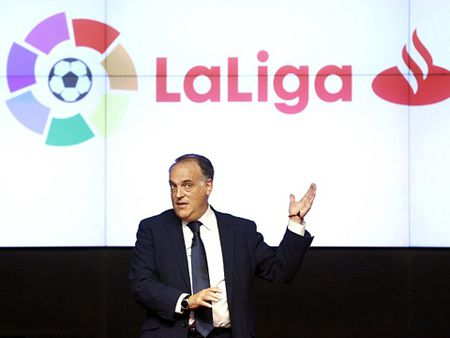 Tran Real Madrid - Osasuna co the bi hoan vi nang nong - Anh 2