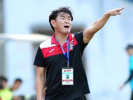 Chuyen ong Phan Thanh Hung - Anh 1