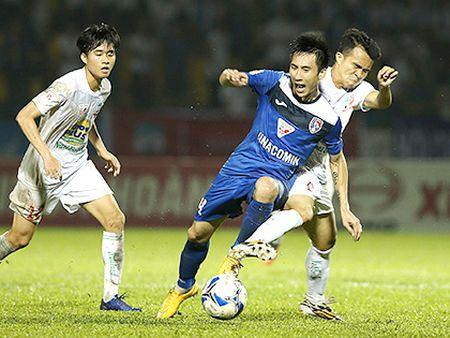 CLB Nhat Ban tu choi 'nha' Cong Phuong, Tuan Anh? - Anh 2