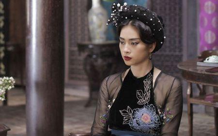 'Tam Cam: Chuyen chua ke' duoc moi tham gia Lien hoan phim Busan - Anh 1