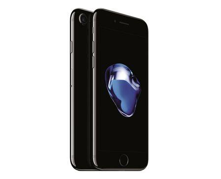 iPhone 7 co diem suc manh vuot troi cac doi thu - Anh 1