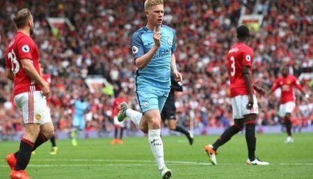 01h45 ngay 14/09, Manchester City vs Borussia M'Gladbach: Tiep da thang hoa - Anh 4