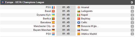 01h45 ngay 14/09, PSV Eindhoven vs Atletico Madrid: Lam lai tu dau - Anh 6